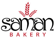 Saman Bakery